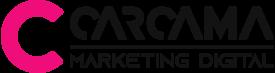 🥇 Agencia de Marketing Digital y Diseño Web en Toledo 🥇