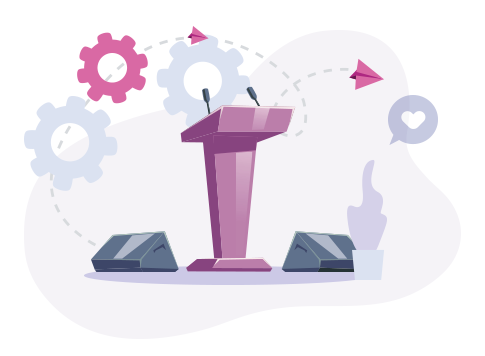 marketing digital para eventos, conciertos y espectáculos